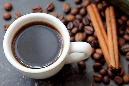 Divination pat cafédomancie