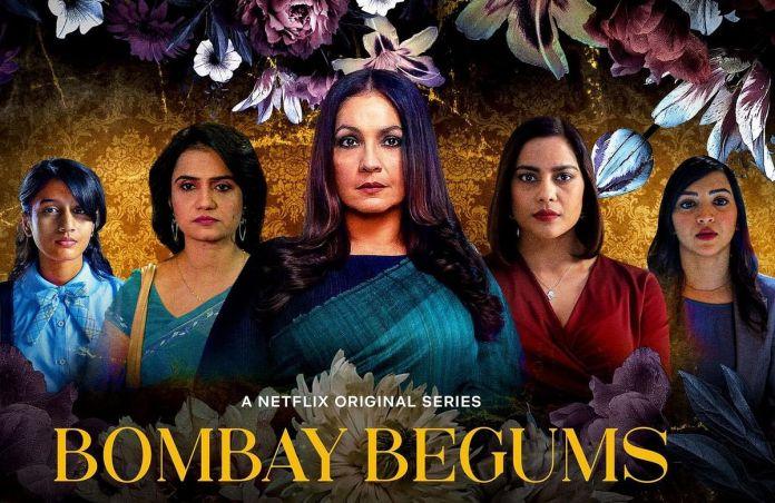 Bombay Begums Season 2 Release Date, Cast, Plot, Netflix Renewal Status and Everything Else