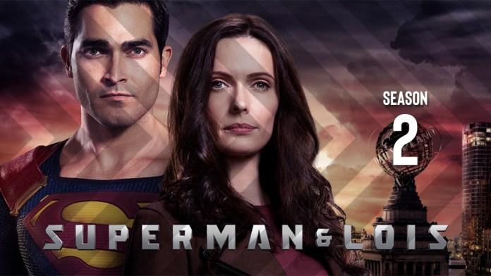 सुपरमैन और लोइस सीज़न 2 रिलीज़ की तारीख, कास्ट, सीडब्ल्यू पर बिगाड़ने: सीज़न 2 के लिए सीरीज़ का नवीनीकरण किया जाता है