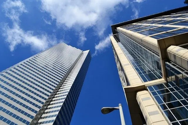 Commercial Real Estate – What Is It?
