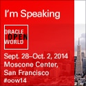 https://i1.wp.com/www.oracleimg.com/us/dm/h2fy11/oow-imspeaking-125x125-2225039.jpg