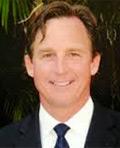 Scott Creighton, VP Oracle Sales Cloud, Oracle