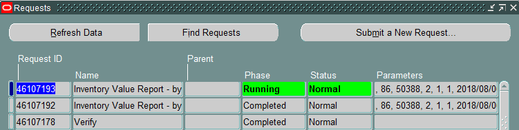incompatible-program-started