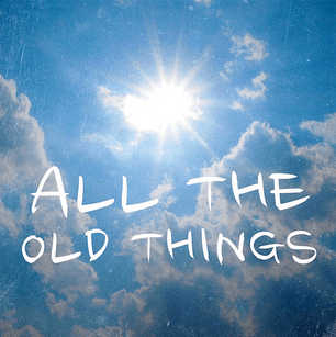 "Jarrod Alonge's Sunrise Skater Kids take a look back at Sunday with ""All The Old Things"""