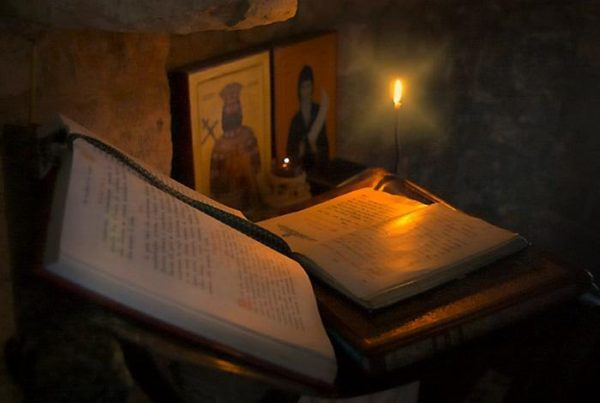 fapte-duhovnicesti