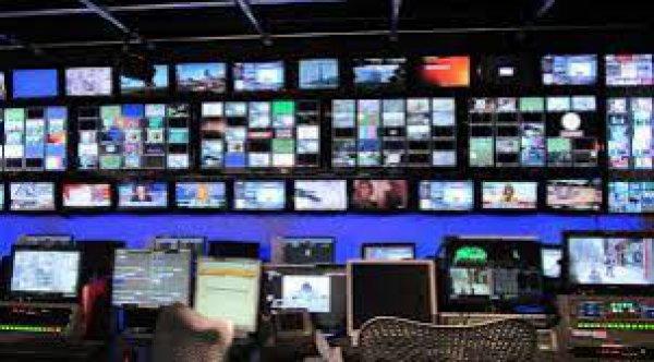 Βούτσης: Θα δοθούν περισσότερες τηλεοπτικές άδειες