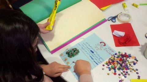 Μαθητές και προσφυγόπουλα έφτιαξαν μια ταινία κινουμένων σχεδίων για να... γεφυρώσουν πολιτισμούς (βίντεο)