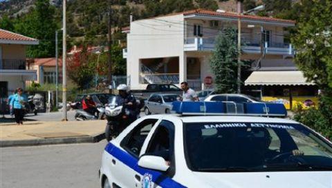 Θρίλερ με την εξαφάνιση άνδρα στη δυτική Θεσσαλονίκη