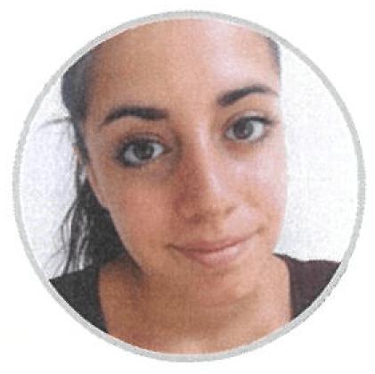 Nadia Saluard