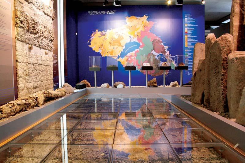 Sigri-Museum
