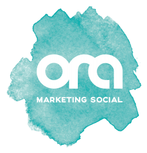 ORA Marketing social
