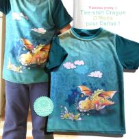 jersey-dragon-tee-shirt