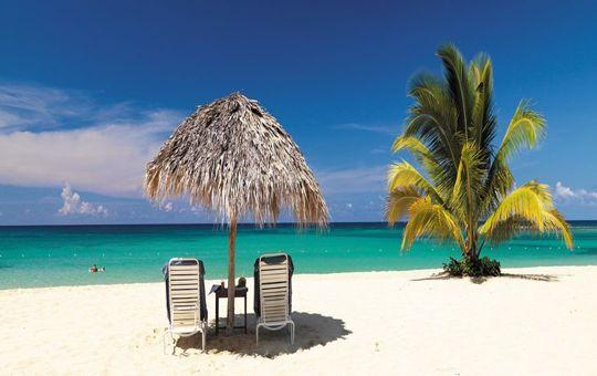 moving to jamaica life