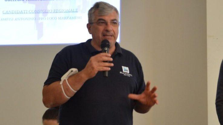 Unpli, nel Consiglio regionale Nino Campisi, presidente Pro Loco Marzamemi