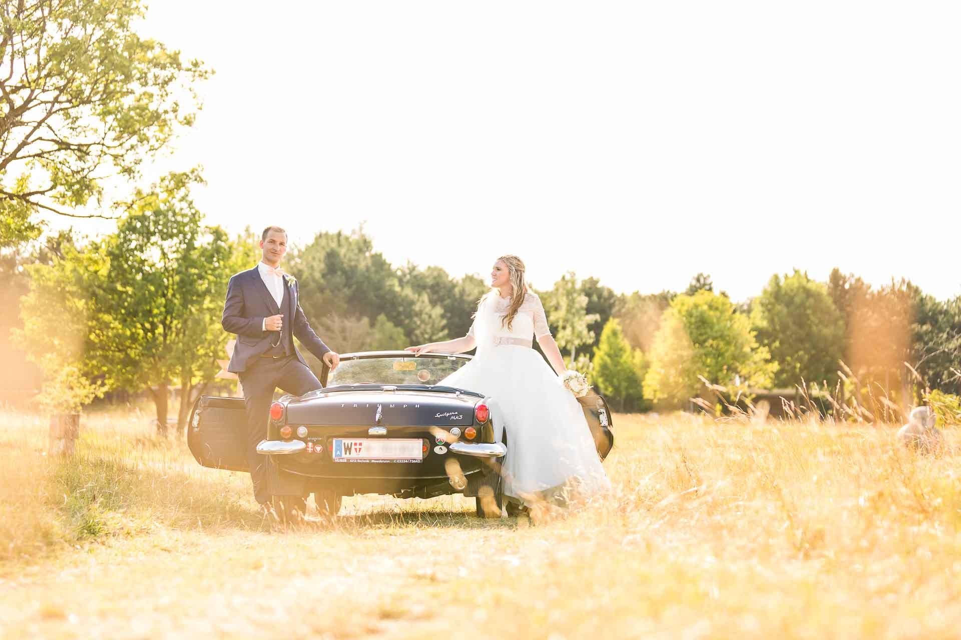 Hochzeitsfotograf Wien Hochzeitsfotos Hochzeitsfotografie boho orangefoto