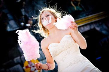 Hochzeitsfotograf-Wien-Hochzeitsfotos-Hochzeitsfotografie-boho-orangefoto--74