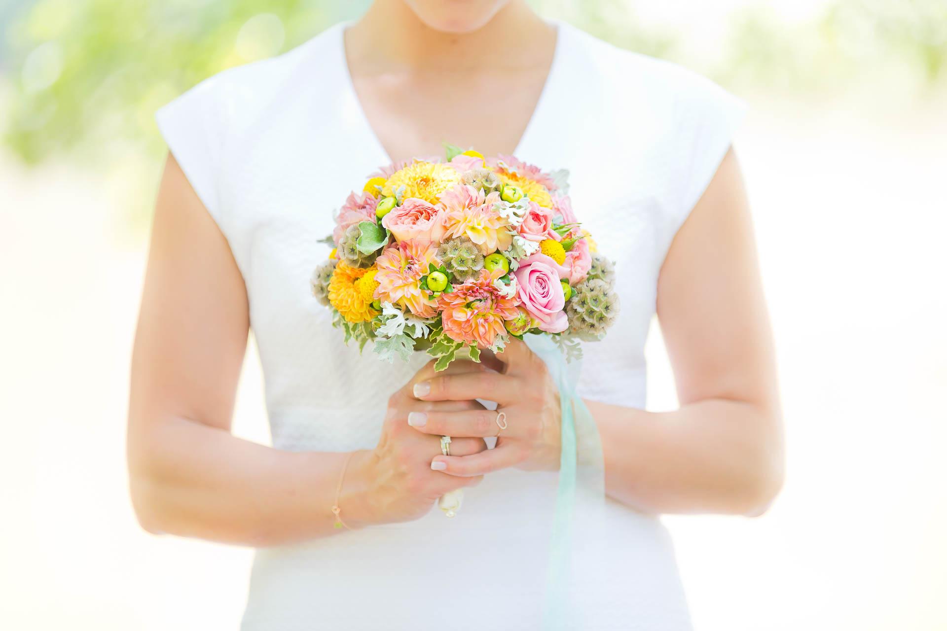 Hochzeitsfotograf Wien Hochzeitsfotos Hochzeitsfotografie boho Hochzeit Klee am Hanslteich