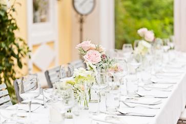 Hochzeitsfotos Träumerei Maria Bild Burgenland Hochzeitsfotograf