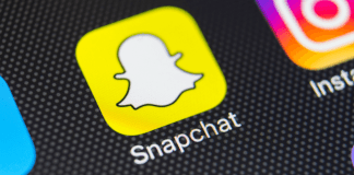 Snapchat down reports are on the rise today, with thousands of users of the hugely popular chat app experiencing service disruption today.