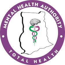 The Mental Health Authority has blamed its shortfalls and inability to raise awareness for World Mental Health month on the lack of resources.