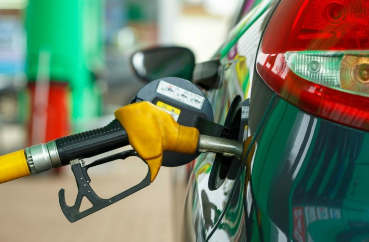 Dr Tandoh, a Senior lecturer at Garden City University, is blaming the fuel price increment on the instability in the country's currency...