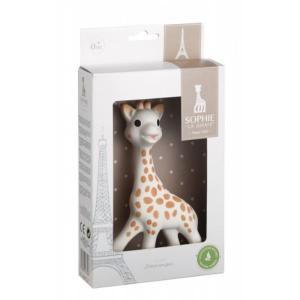 sophie the giraffe box
