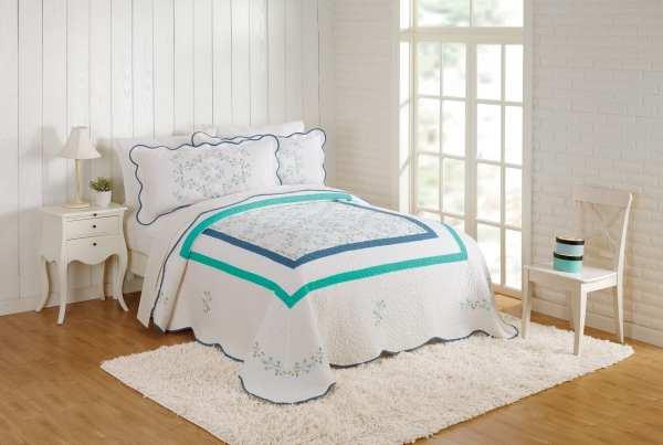 trellis-غطاء-سرير-قطن-100-مزدوج-3-قطع