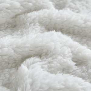 velvet-sherpa-بطانية-فرو-مزدوج-3-قطع-2