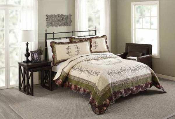 brooke-غطاء-سرير-قطن-100-مزدوج-3-قطع