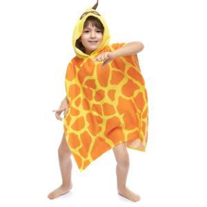 kid-hooded-روب-حمام-للأطفال-قطن-100-2