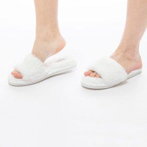 slippers-سليبر-منزلي-3