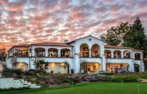 Laguna Woods Restaurant Golf center