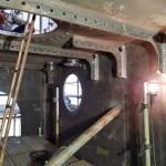 Fabrication Management