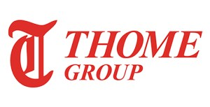 Thome Offshore