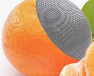 Sound effects, Music, Loops | Orange Free Sounds
