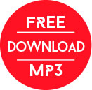Bird Flapping Wings MP3 download | Orange Free Sounds