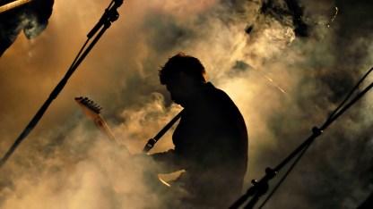 Motivational Rock – Royalty Free Music | Stock Music | BGM | Background Music