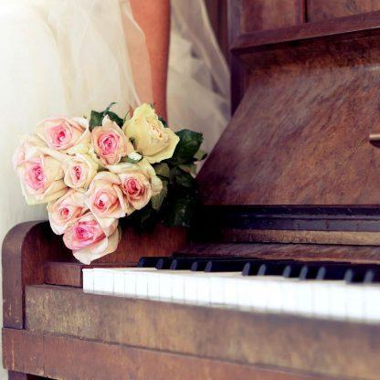 Romantic Piano – Royalty Free Music | Stock Music | BGM | Background Music