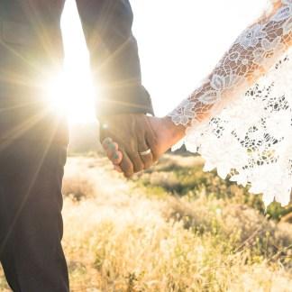 Wedding Sweet Moment – Royalty Free Music | Stock Music | BGM | Background Music
