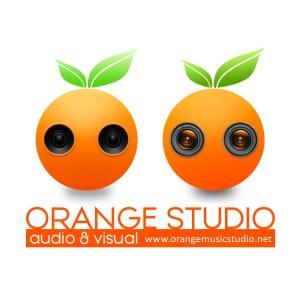 Orange Studio Royalty Free Music