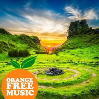 Uplifting Inspiration [Free Background Music] - No Copyright | Royalty Free