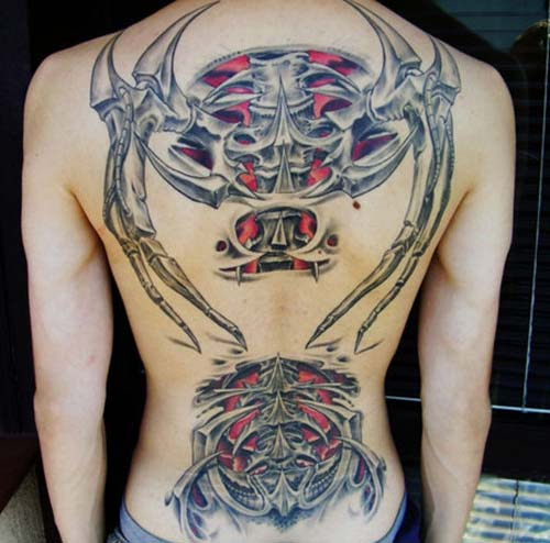 https://i1.wp.com/www.orangeinks.com/wp-content/uploads/2008/06/cool-biomech-tattoo-back-design.jpg