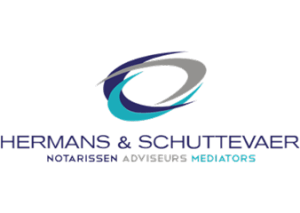 Hermans & Schuttevaer