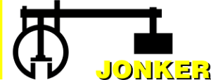 Ketelonderhoud Jonker