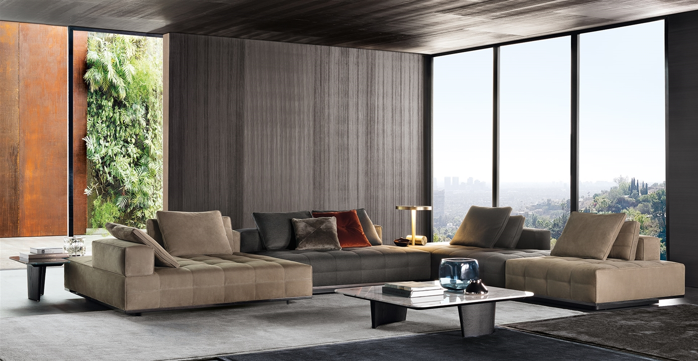 Sofa Designs Drawing Room