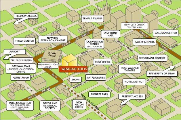 """Результат пошуку зображень за запитом """"city map for kids"""""""