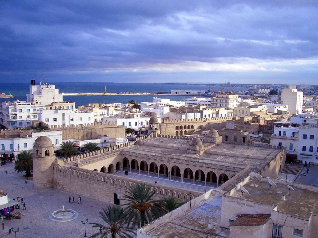 Alquiler De Coches En Sousse Reserva De Autos En Sousse