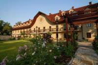 Отель Turówka Hotel & Spa
