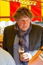 In Memoriam Jan-Willem Anholts