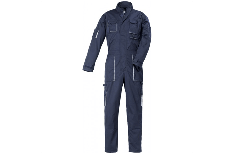 combinaison-coverguard-navy-oran-protection.png
